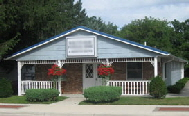Schutte -  Grau Funeral Home, Clermont, IA