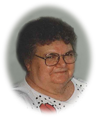 Melvina Delores Pearson, 81, of Waukon, Iowa, formerly of Postville, Iowa died Saturday, February 21, 2015 at Northgate Care Center in Waukon, Iowa. - Pearson,_Melvina_web_pic