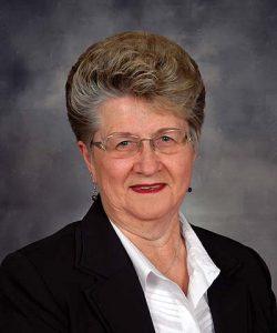 Karen Hemesath
