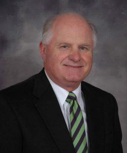 Brian Leonard F.D. Funeral Director