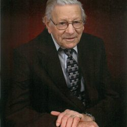 "Lavern Joseph ""Mac"" Kuehl, Elkport, Iowa, June 22, 2017"