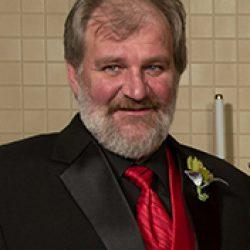 Randall Dennler, Lincoln, Nebraska formerly of Elkader, Iowa, August 13, 2017