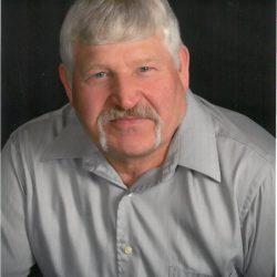 Joseph Moellers, Castalia, Iowa,September 2, 2017