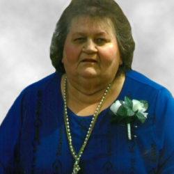 Linda Kelly, St. Olaf, Iowa formerly of McGregor, Iowa, January 14, 2018