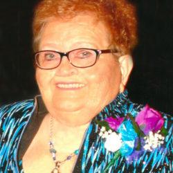 Donna Marie Seitz, West Union, Iowa formerly of Clermont, Iowa, January 16, 2018