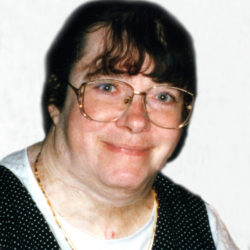 Barbara Donovan, La Crosse, Wisconsin formerly of Lansing, Iowa, June 16, 2018