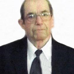 Milo W. Frieden, Prairie du Chien, Wisconsin formerly of Elgin, Iowa, June 16, 2018