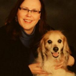 Susan JoAnn Wilke, Dubuque, Iowa formerly of Monona, Iowa, October 30, 2018