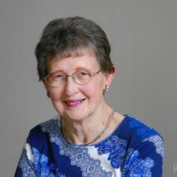 Verna M. Kuehl, Elkader, Iowa, December 25, 2018