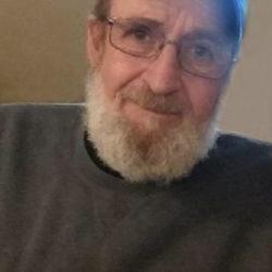 Clay Clifton Yearous, 57, Monona, Iowa, December 31, 2018