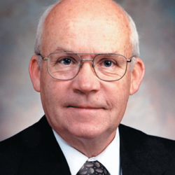 Gary Herman Helgerson, Cresco, Iowa formerly of Elkader, Iowa, January 15, 2019