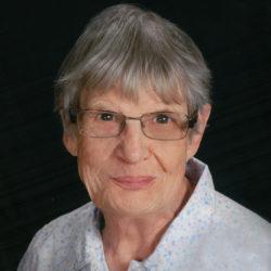 Lillian Gunderson, Clinton, Iowa formerly of Clermont, Iowa, January 26, 2019