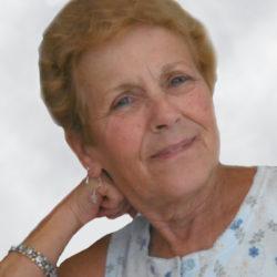 Sharon Kay Nelson, McGregor, Iowa, January 29, 2019
