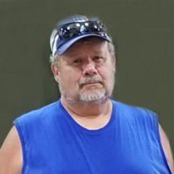Ronald Francis DeShaw, 56, Elkader, Iowa, Wednesday, January 2, 2019