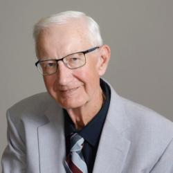 Ronald Dean Schuety, Elkader, Iowa,  January 8, 2019