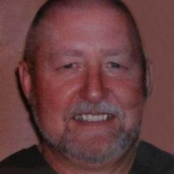 Charles Eugene Schott, West Union, Iowa, January 20, 2019