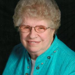 Janet Alice Kuhse, Postville, Iowa, February 25, 2019