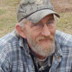 Richard Snitker, March 26, 2019, Monona, Iowa