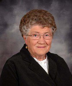 Mary Lou Uhlenhake
