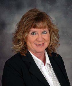 Wendy Vanderbilt