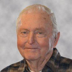 Kenneth (Kenny) Gene French, Elkader, Iowa, November 6, 2017