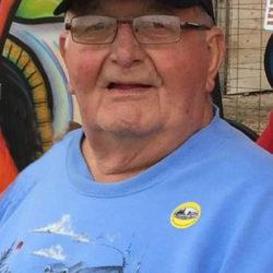 Gary A. Lenth, Atkins, Iowa formerly of St. Olaf, Iowa, March 9, 2018