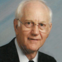"Edwin David ""Bob"" Roberts, Monona, Iowa, June 18, 2018"