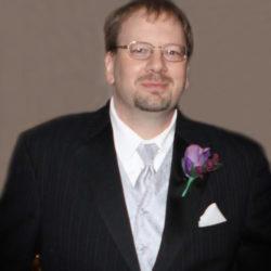 Aaron Mechtel,  McGregor, Iowa formerly of Waucoma, Iowa, March 16, 2019