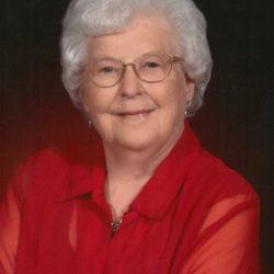 Barbara Parkison, Monona, Iowa formerly of Riverton, Iowa, April 19, 2019