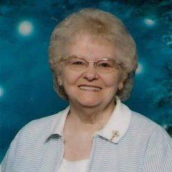 Donna Marie Fortney, Prairie du Chien, Wisconsin, June 18, 2019