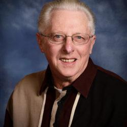 Curtis Stanley Staff, Monona, Iowa, August 4, 2019