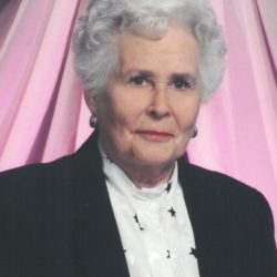 Ruth Elaine Zurbriggen Knight Kenney,West Union, Iowa formerly of Postville, Iowa, September 13, 2019