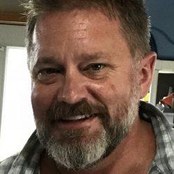 Joseph Trynowski, New Albin, Iowa, November 20, 2019