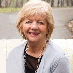 "Patricia ""Patti"" Wild, 75, of Lansing, Iowa, November 30, 2019"