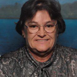 Betty J. Drips, Arlington, Iowa, February 5, 2020
