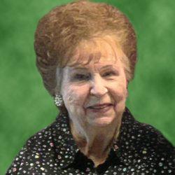 """Martha """"Elaine"""" Mooney, Lansing, Iowa, February 27, 2020"""