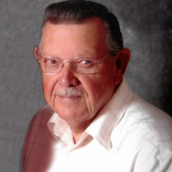 Gordon Lavern Kleppe, West Union, Iowa, March 11, 2020