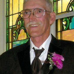 Robert William Meyer, Prairie du Chien, Wisconsin formerly of St. Olaf, Iowa, June 15, 2020