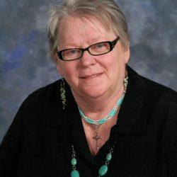 Janet Elaine Meyers, McGregor, Iowa, June 12, 2020