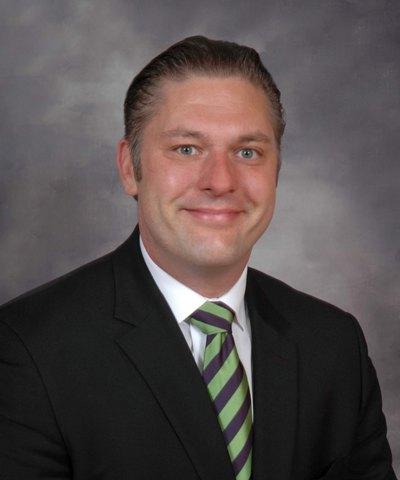 Nate Kushner