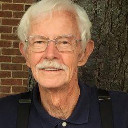 Steve Bixler Story, Hawkeye, Iowa, July 14, 2020