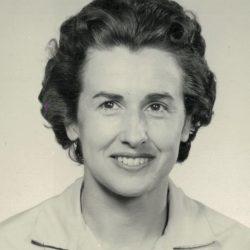 Marjorie Ann Garthwaite, Bagley, Wisconsin, September 14, 2020