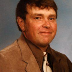 Byron Meyer, Postville, Iowa, September 5, 2020