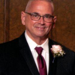 John Juen, Elgin, Iowa, October 18, 2020