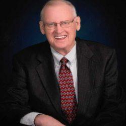 Gary Fraser Bostrom, West Union, Iowa, January 8, 2021