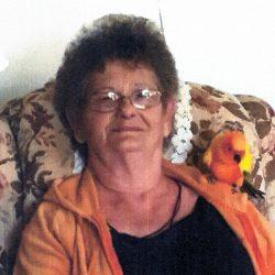Janice Smith, West Union, Iowa, April 10, 2021