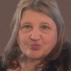 Janet Lynn Coleman, Prairie du Chien, Wisconsin, May 12, 2021