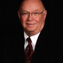 Wayne Earl Havenstrite, West Union, Iowa, May 13, 2021
