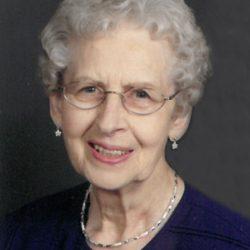 Isabel Sophie Louise Kurth, Monona, Iowa, May 15, 2021