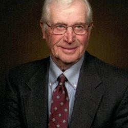 LuVerne Lester Krambeer,  Monona, Iowa, June 18, 2021